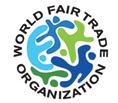 fair trade certification