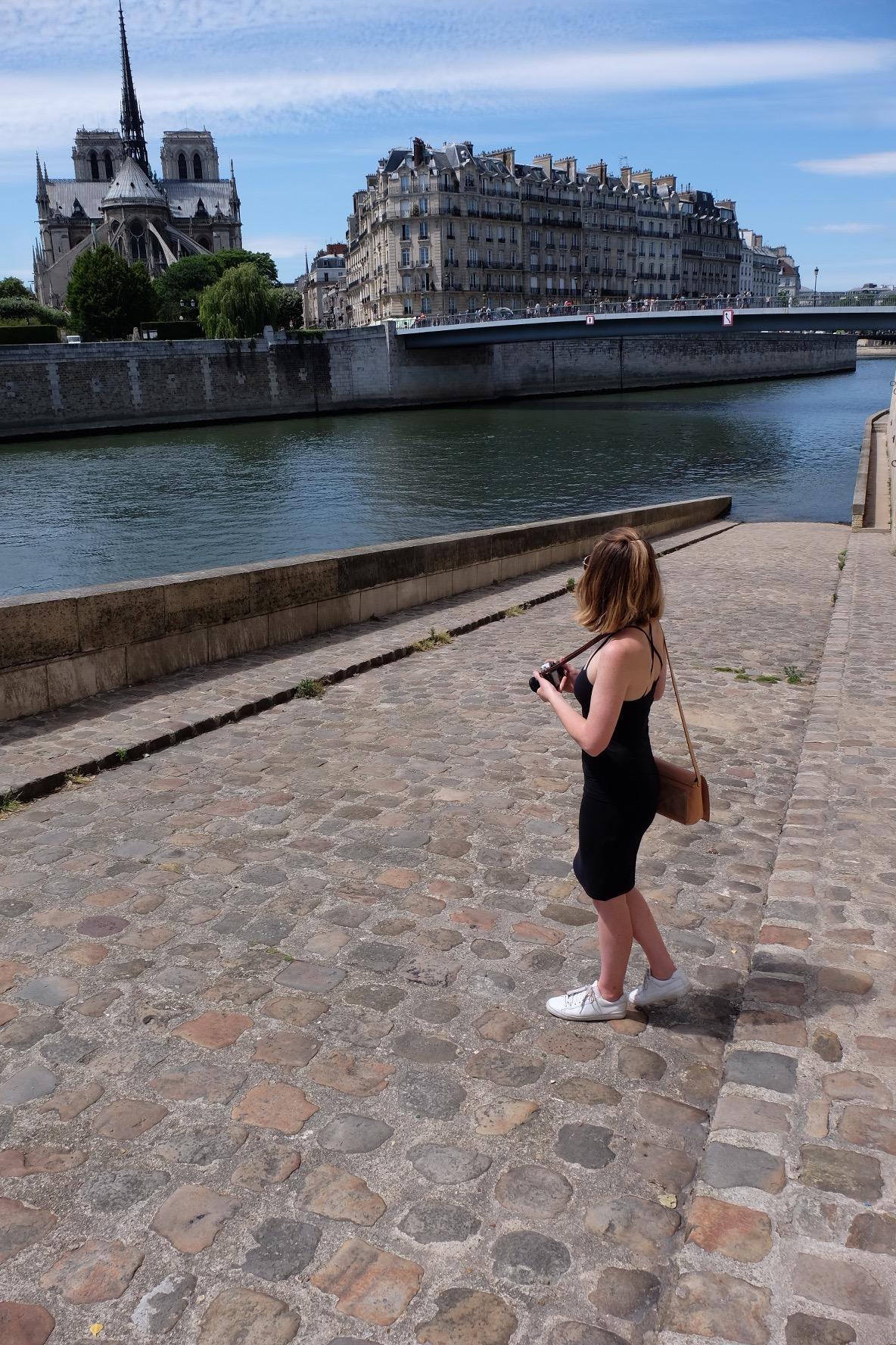 ethical parisian style