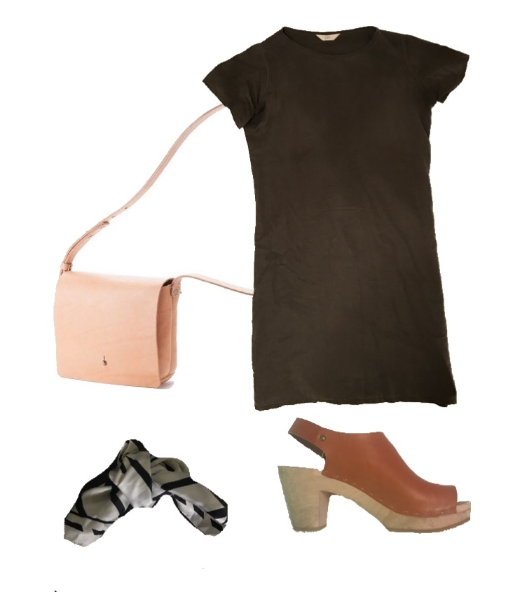 Sotela outfit