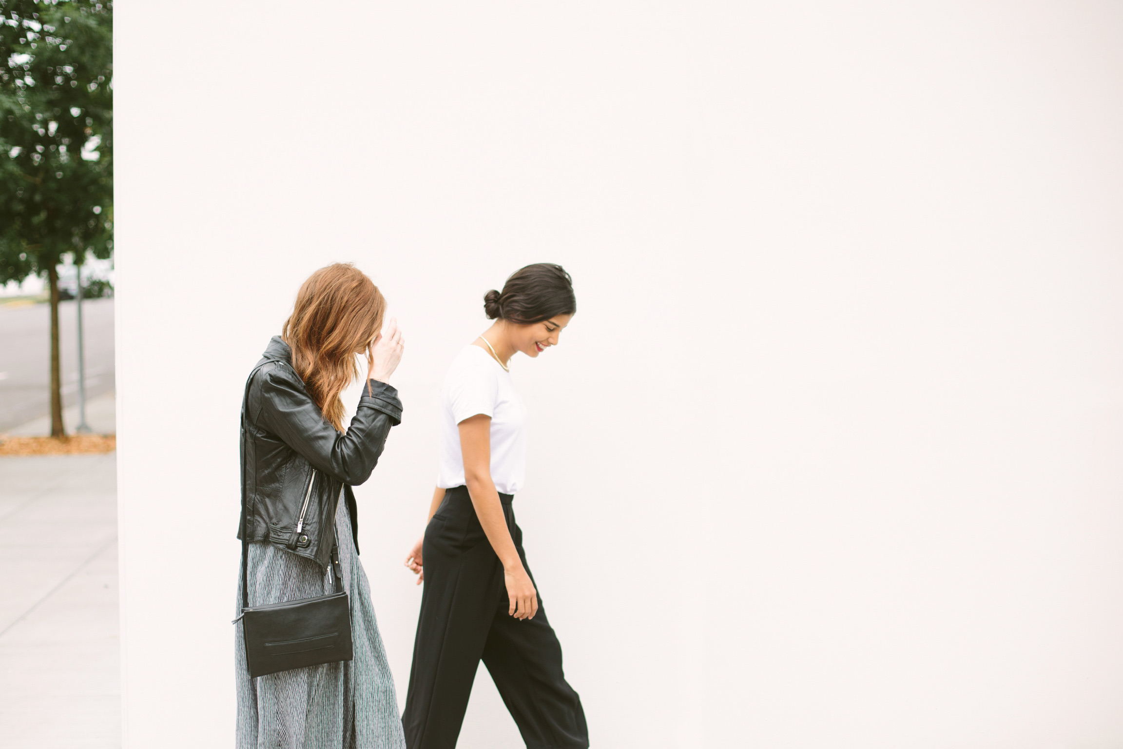 ethical fashion brands