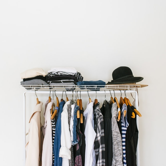 is ethical fashion elitist? - This question comes up all the time, and I've started and stopped writing a post addressing the issue dozens of times - struggling to get the words just right. I'm so happy to say that Hannah of Life+Style+Justice tackled this question in a beautiful and articulate piece. I found myself