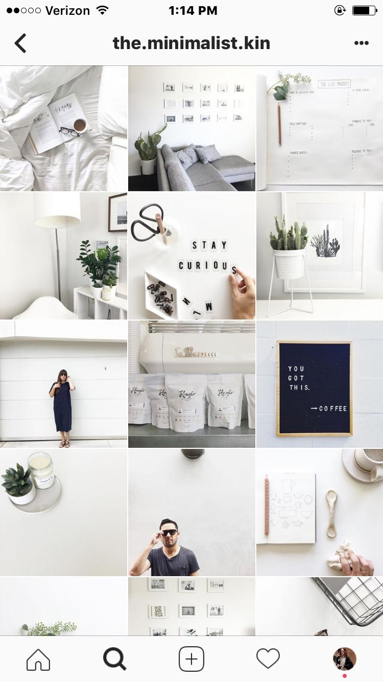 @the.minimalist.kin