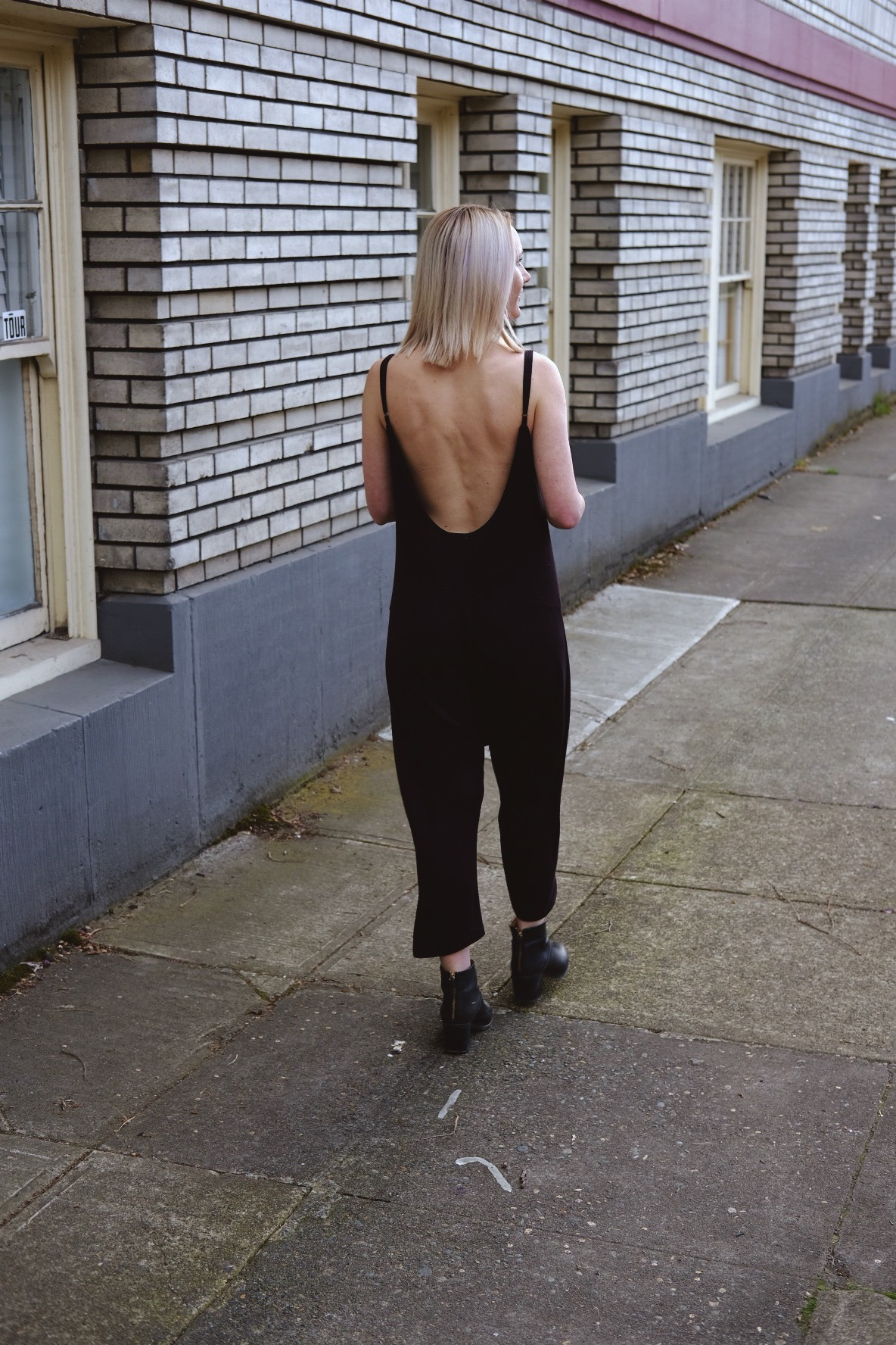 Selflessly Styled | ethical fashion review