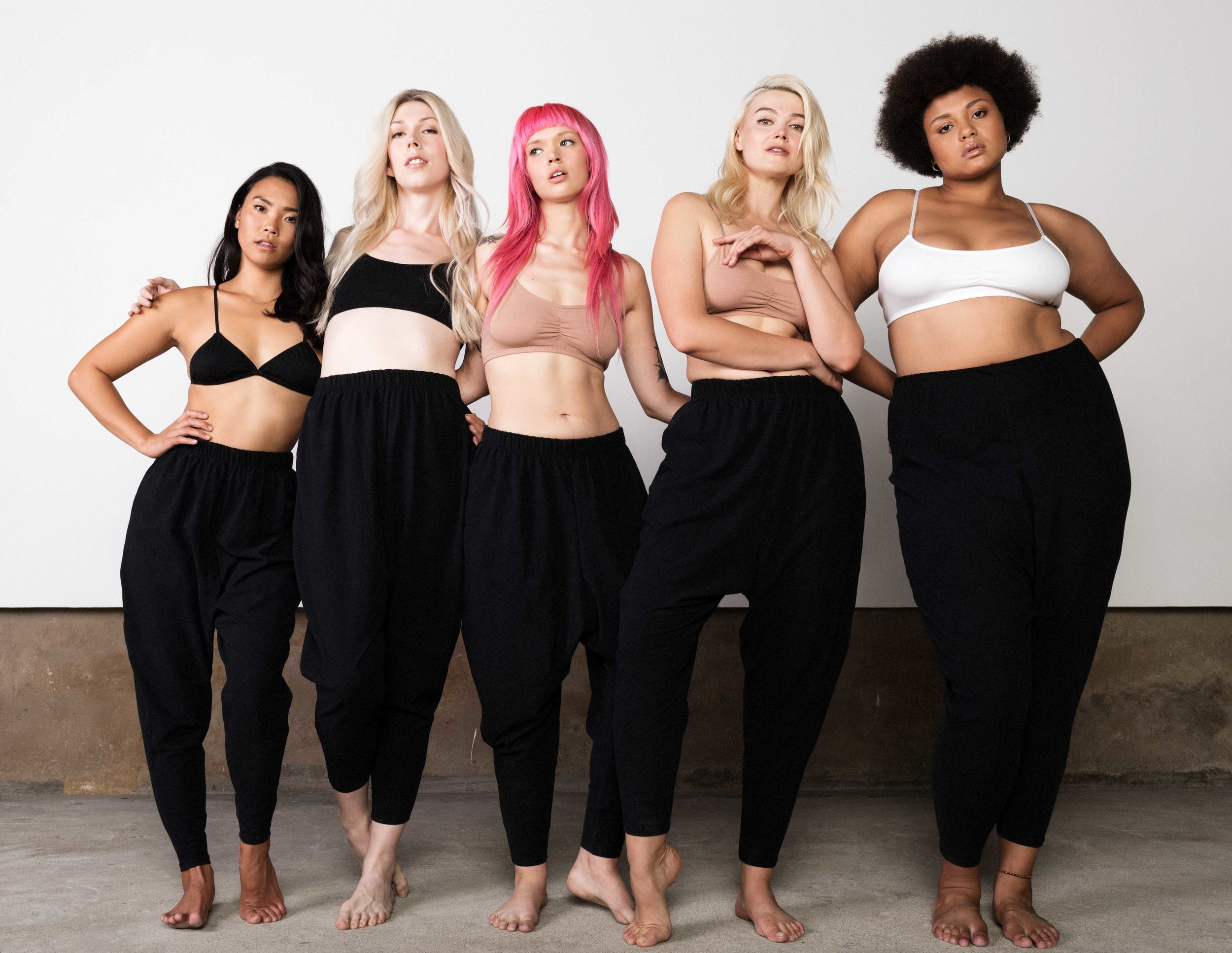 Sustainable Vegan Fashion Brand   Miakoda   Selflessly Styled
