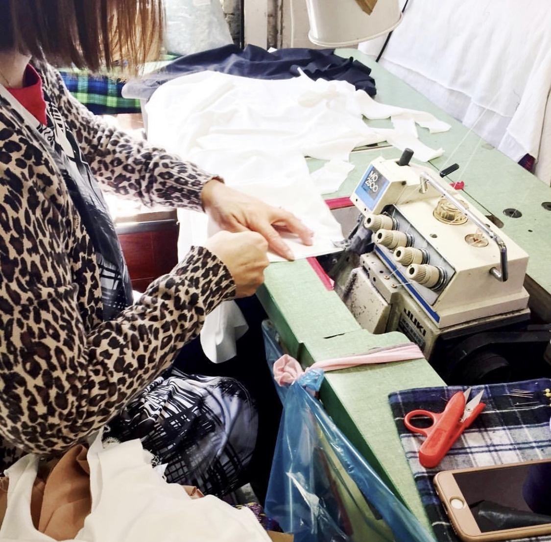 Sustainable Vegan Fashion Brand | Miakoda | Selflessly Styled