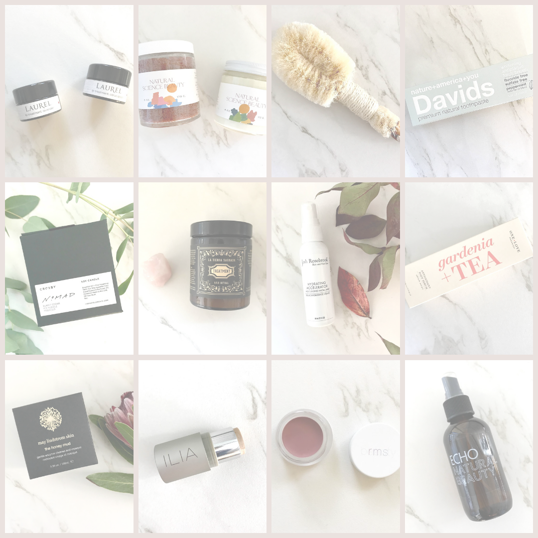 Ethical Gift Guide for Activists | Selflessly Styled