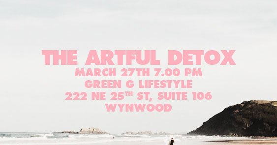 The_Artful_Detox_part2-facebook_banner_version1.jpg