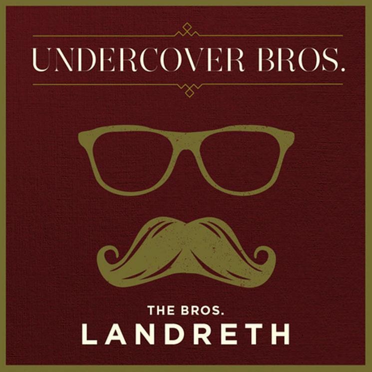 broslandreth - undercover bros.jpg
