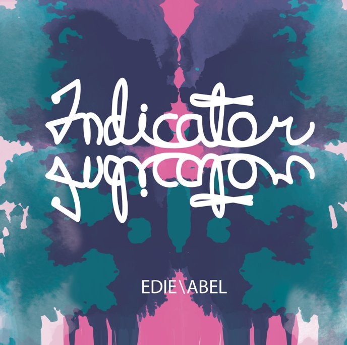 Indicator Indicator - Edie-Abel.jpg