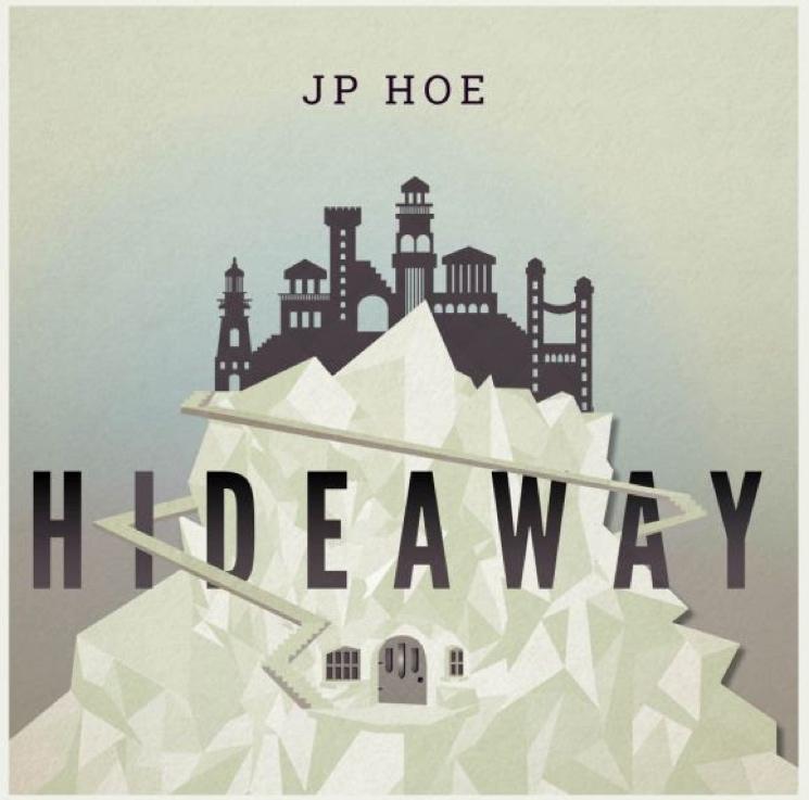 JP Hoe Hideaway.jpg