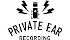 Private Ear Gif JPG.jpg