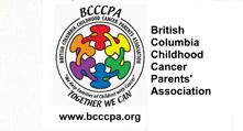 BCCCPA-2.jpg