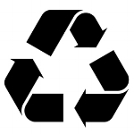 Recycle-Symbol-Stencil-thumb.jpg