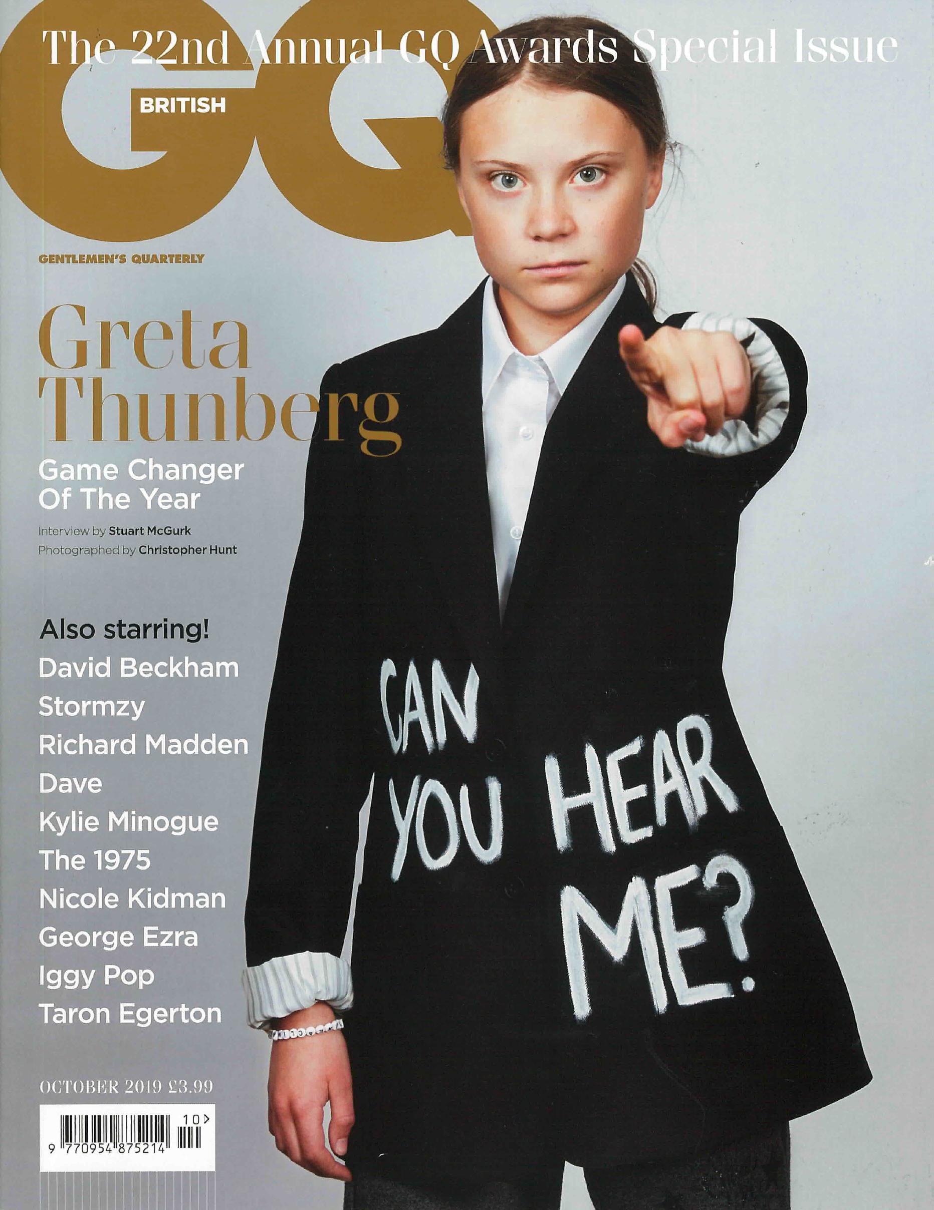 cover Greta Thunberg.png