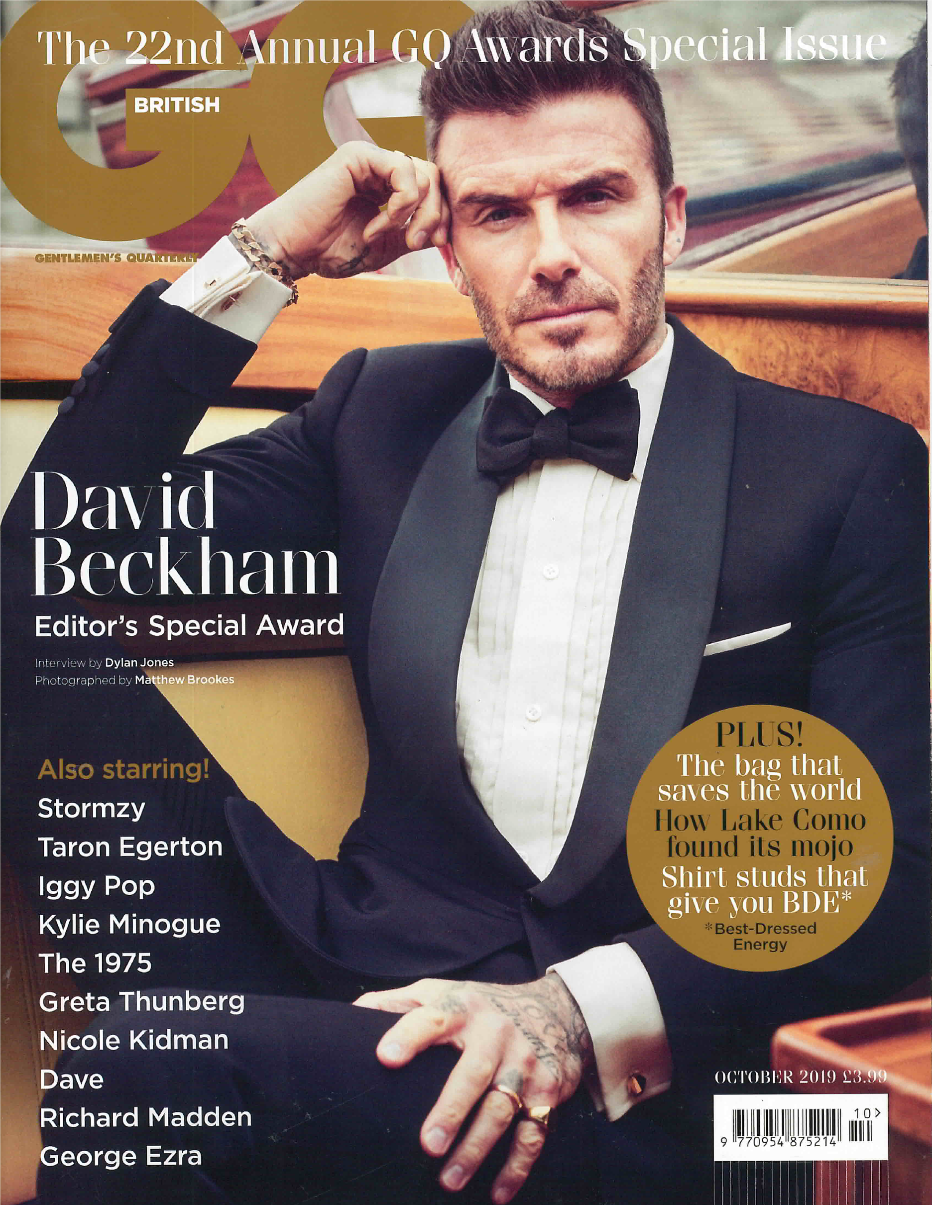 cover David Beckham.png