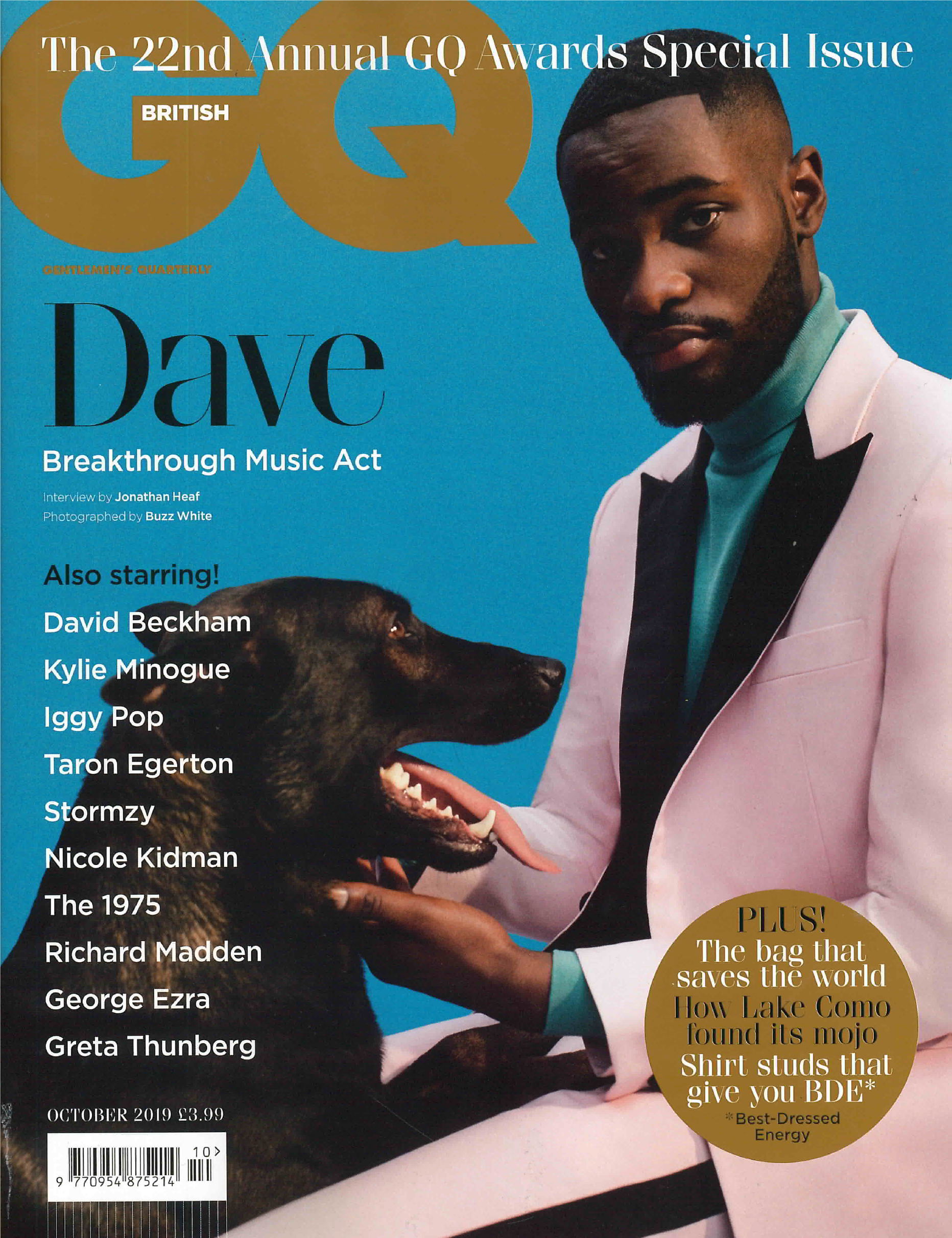 cover Dave.png