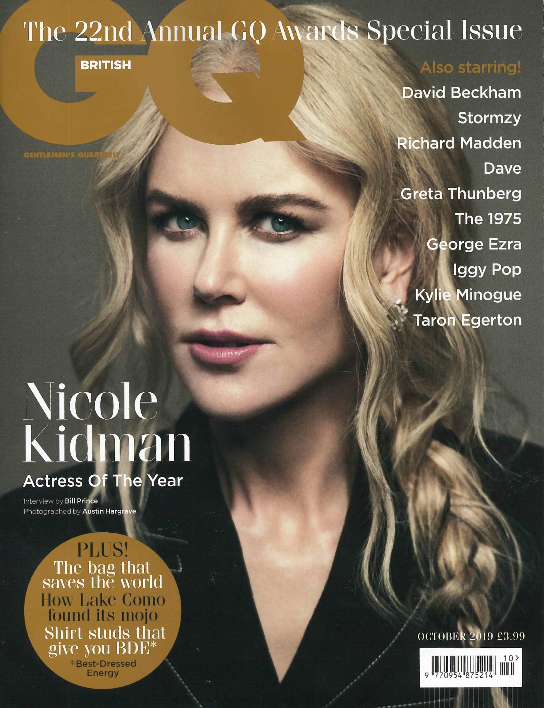 cover Nicole Kidman.png