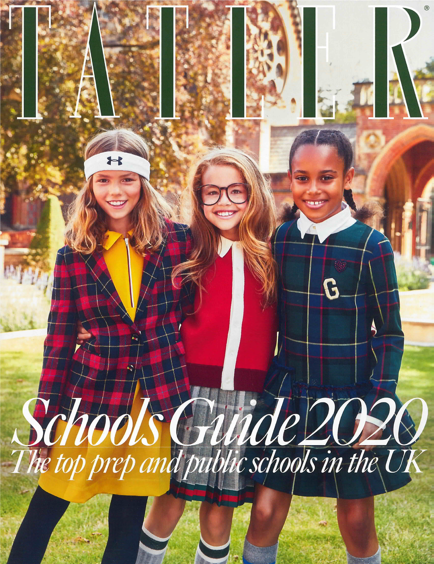 School Guide Cover.png