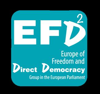 EFDD_group_logo.png