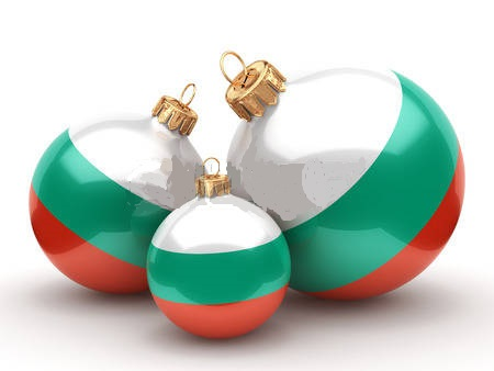 christmas-ball-decorated-with-the-flag-of-bulgaria.jpg