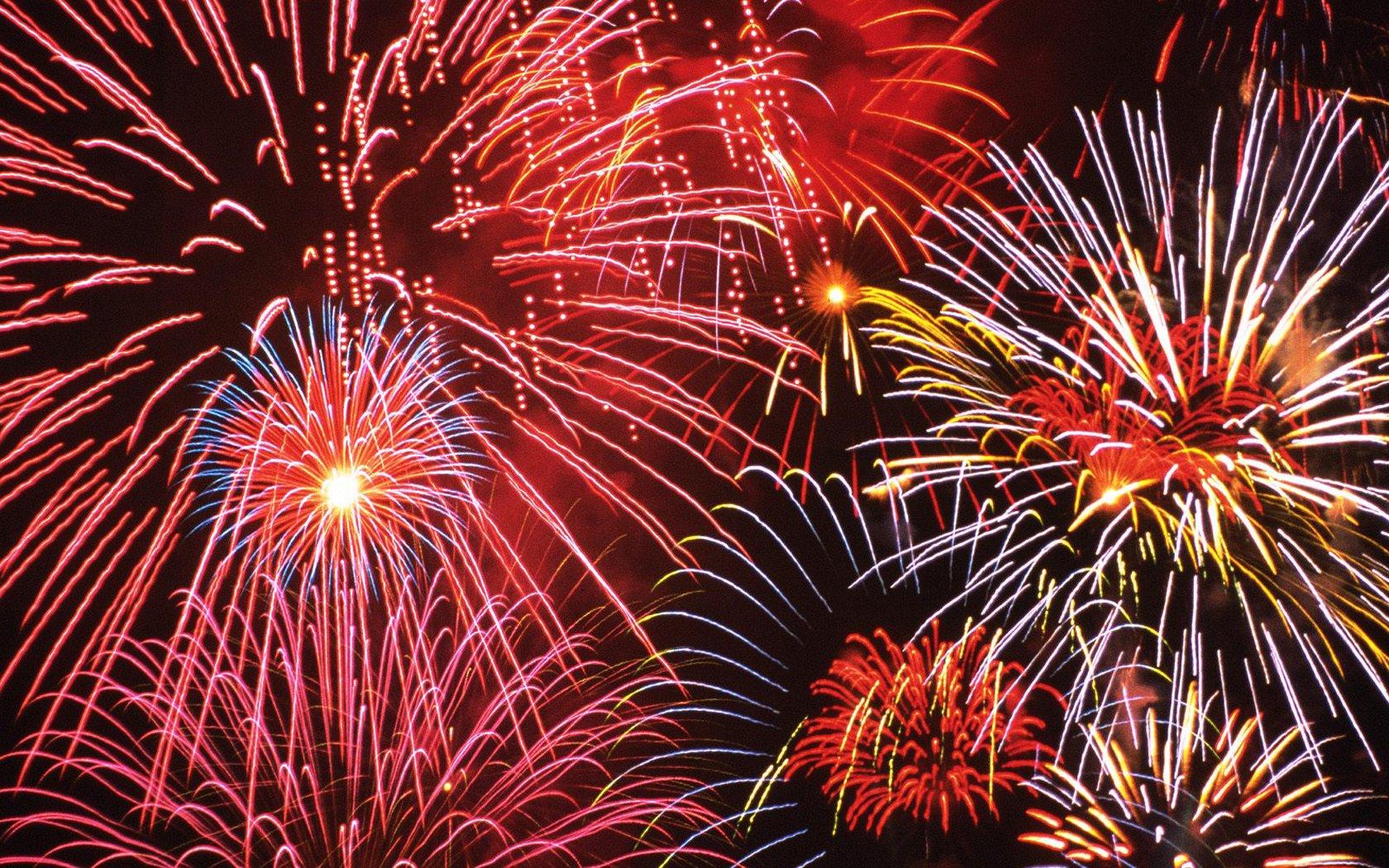 fireworks-2018.jpg