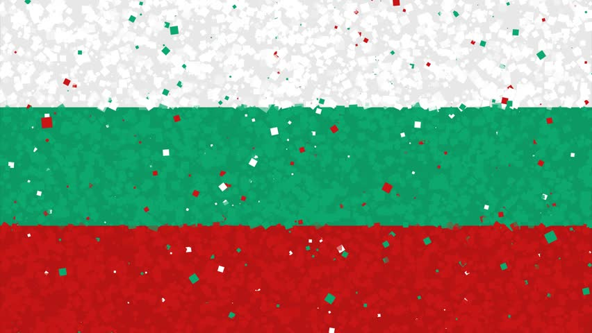 bg-flag-2018.jpg