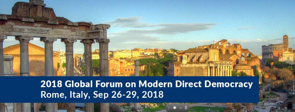 global-forum.jpg