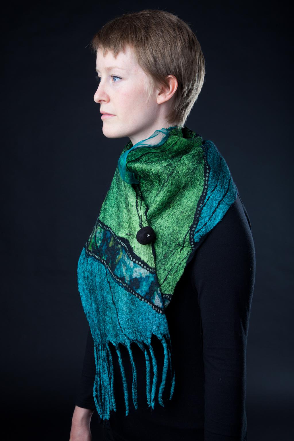 SG_scarves10_1.jpg