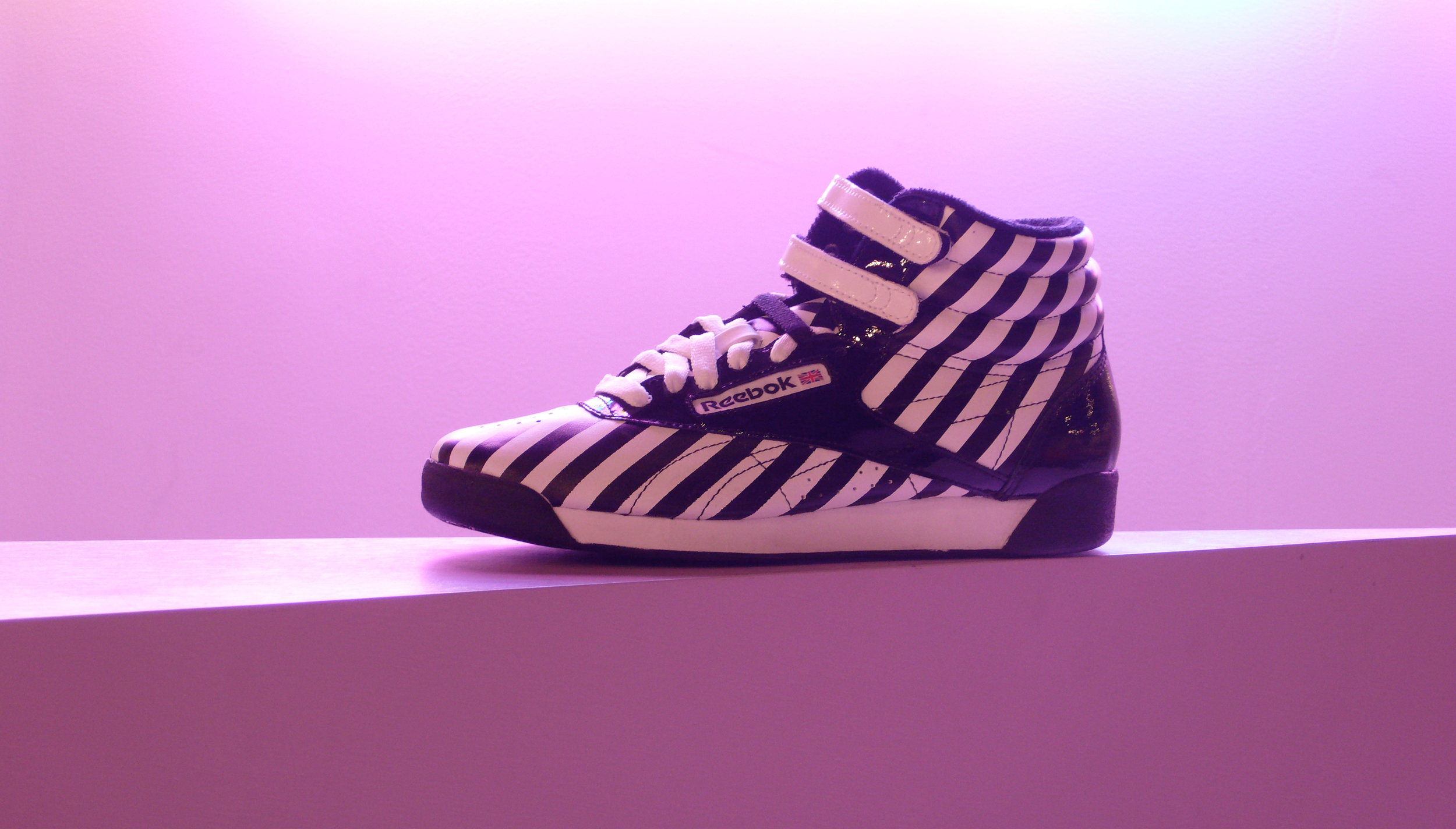 Dazzle Shoe.jpg