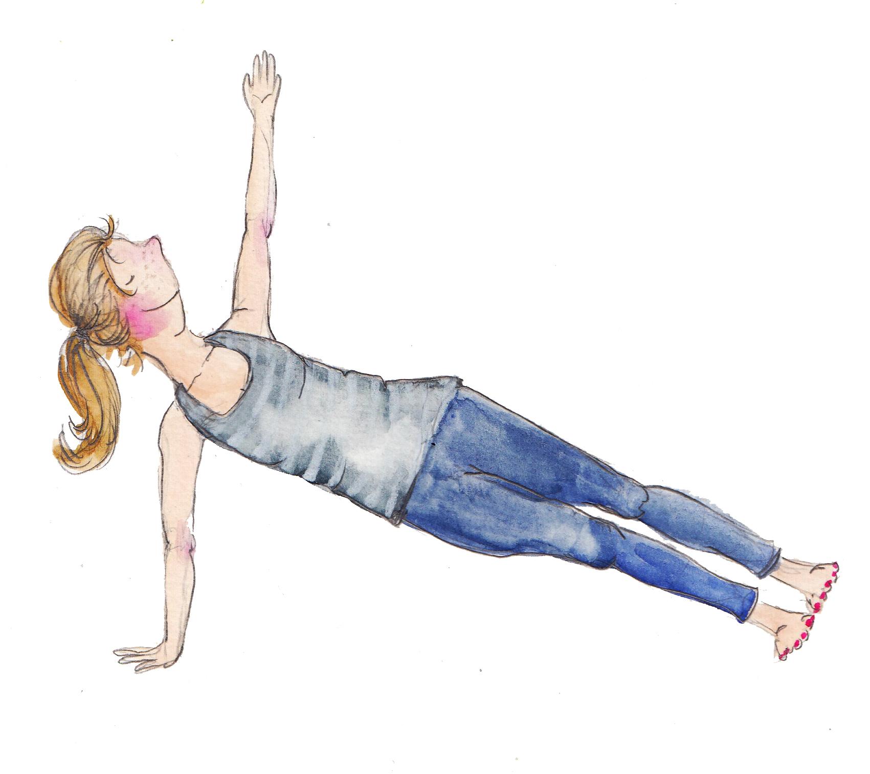 Side_Plank.jpg