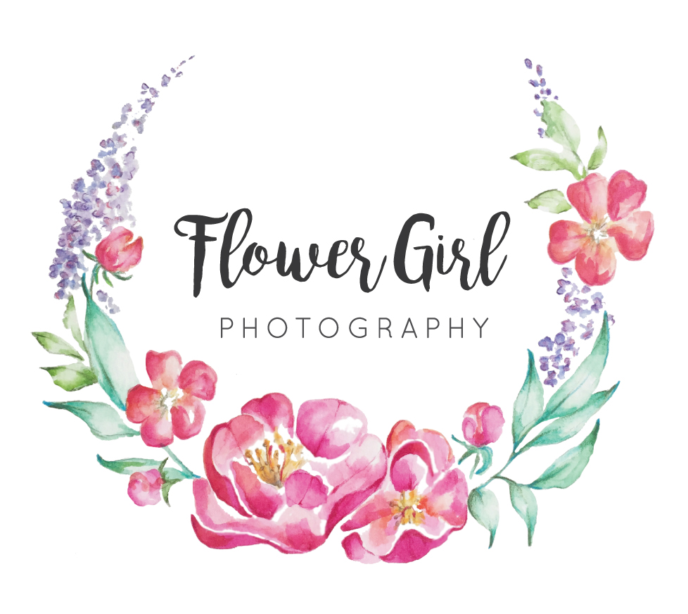 Flower_Girl_Logo.jpg