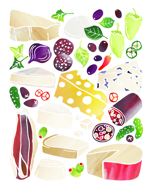 Cheese&Charcuterie.jpg