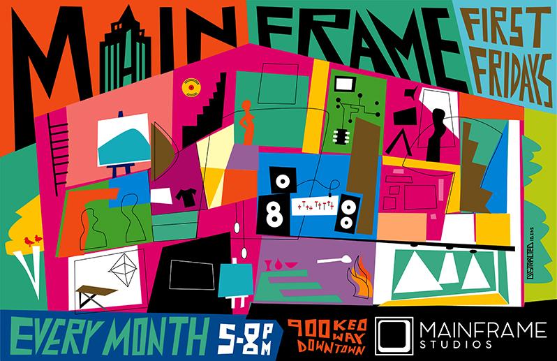 Mainframe-2019-KAVEN-FF-SML.jpg