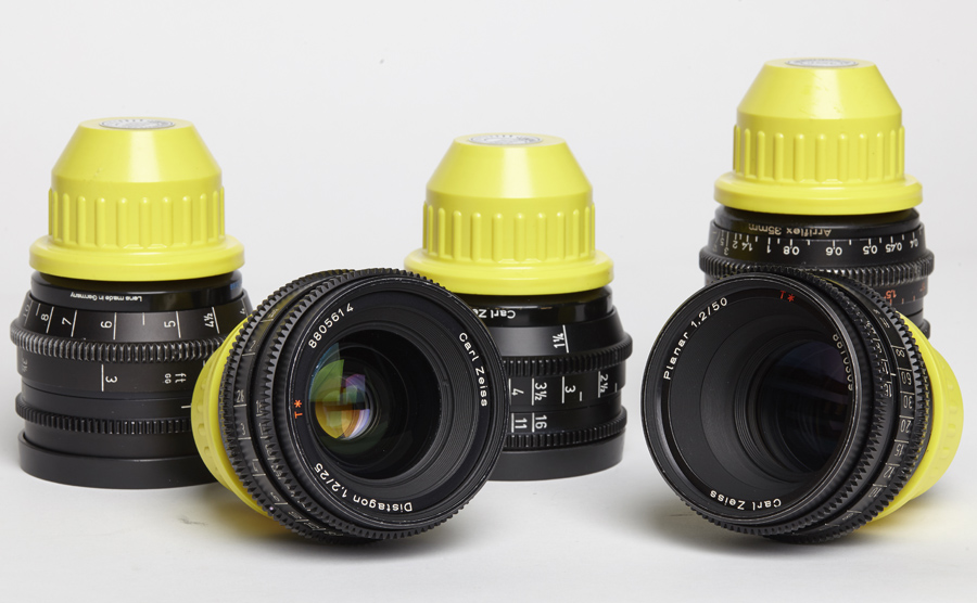 171013_Lens_works_rentals_55.jpg