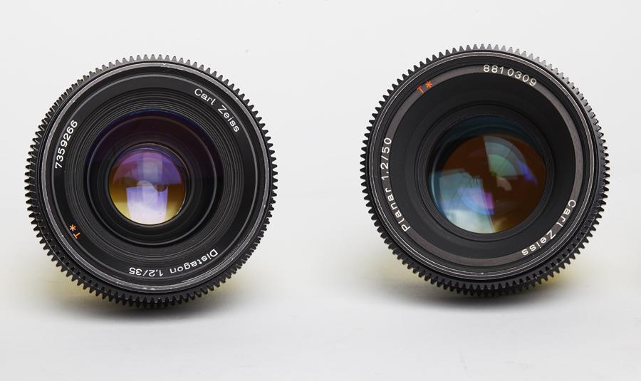171013_Lens_works_rentals_65.jpg