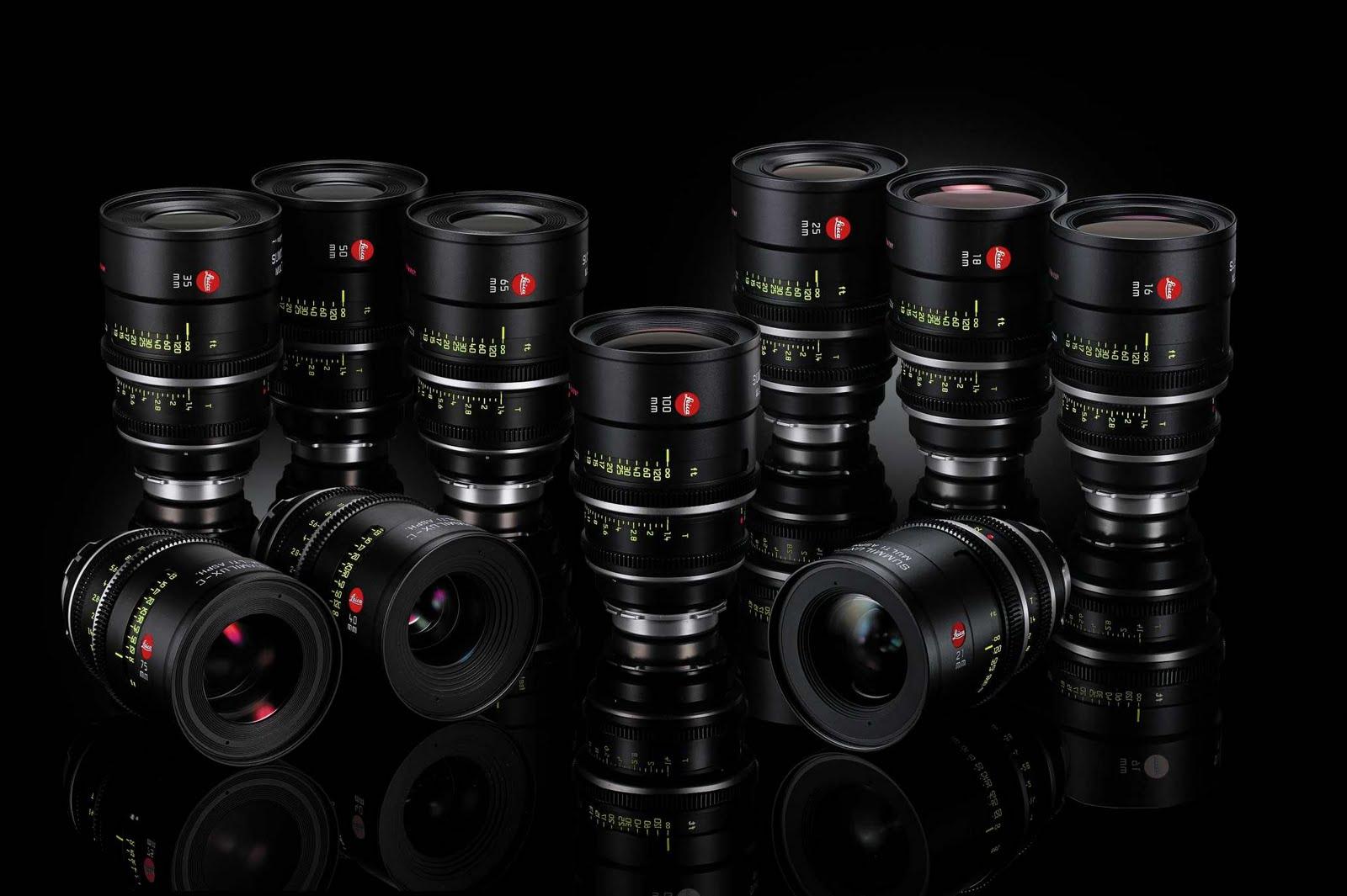 Leica Summilux-C cine lenses.jpg