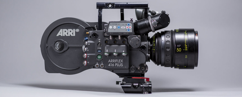 Arriflex_416plus_1.jpg