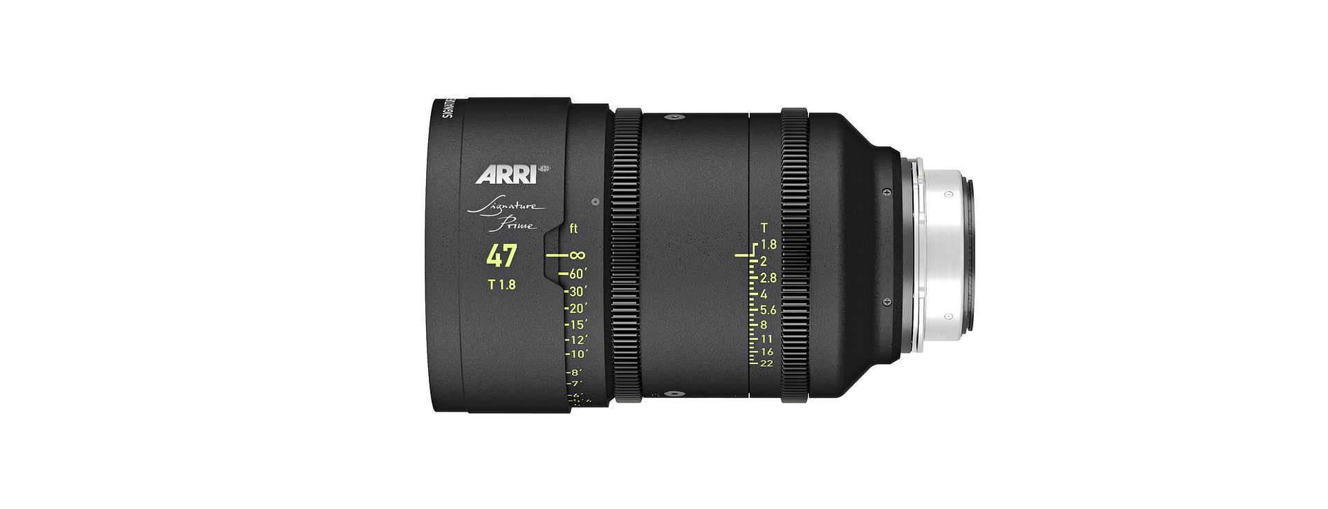 lenses-signature-prime-overview-image-sp-47.jpg