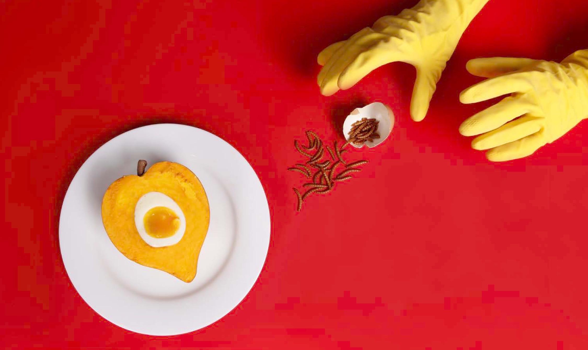Hardboiled_Eggfruit.jpg