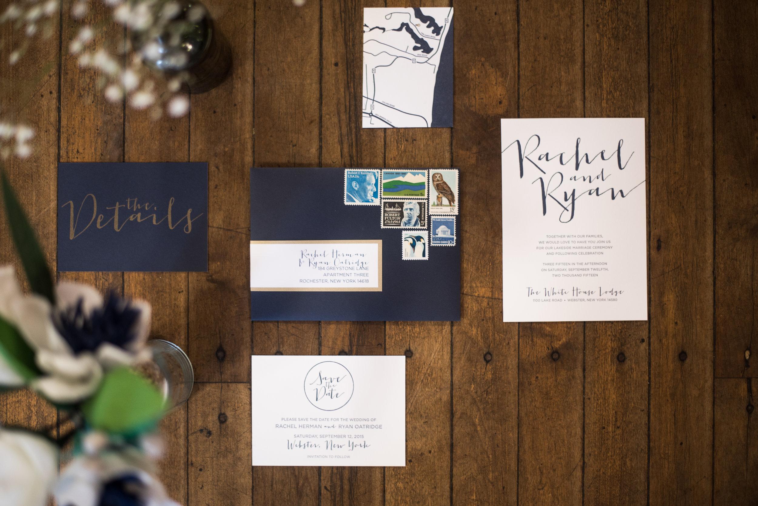 Oatridge Wedding Web_1.jpg