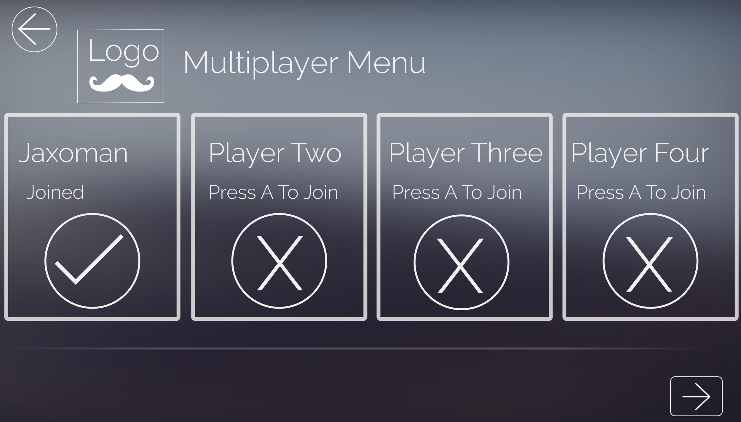 Game_Multiplayer_Menu.png