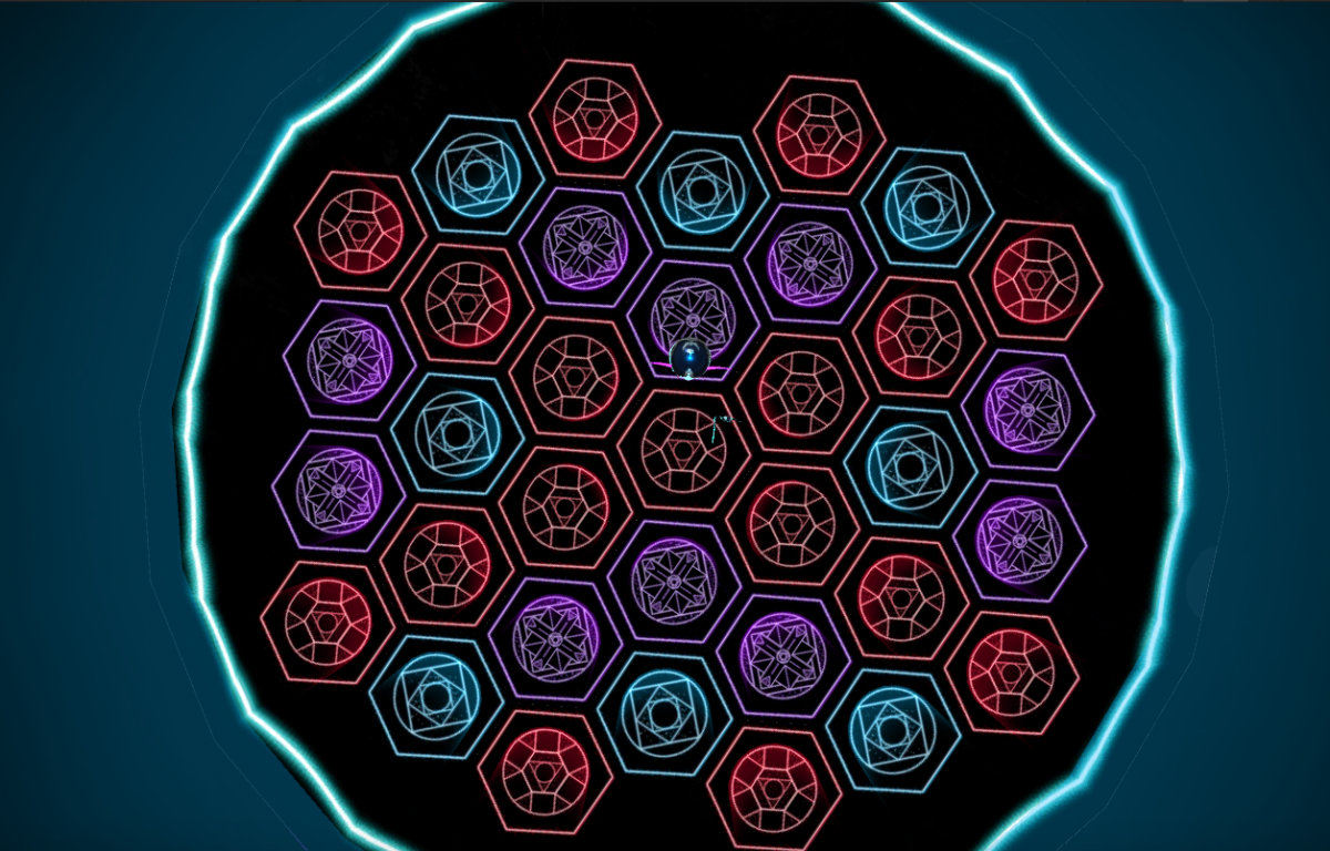 Hexes.png