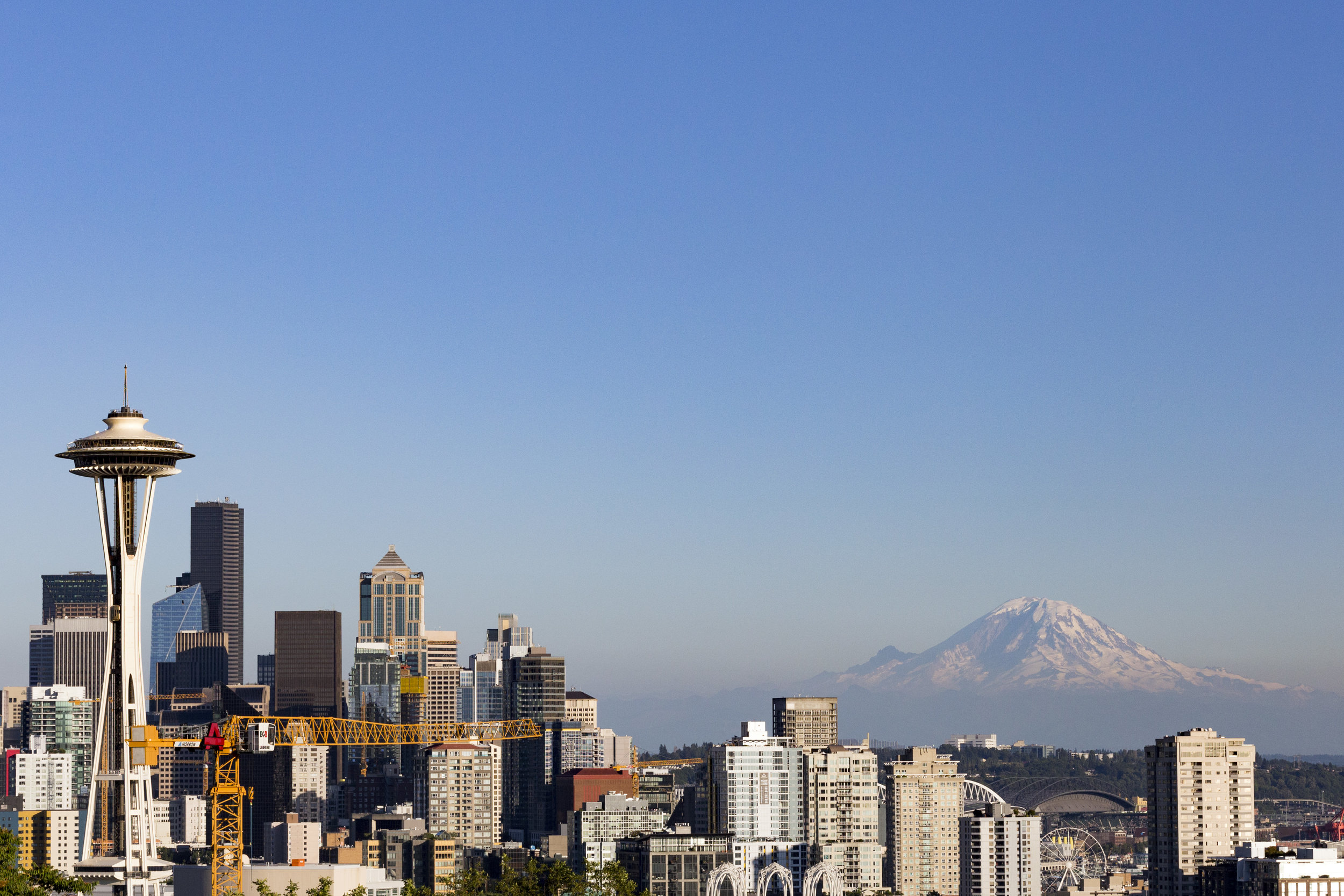 View from Kerry Park.jpg