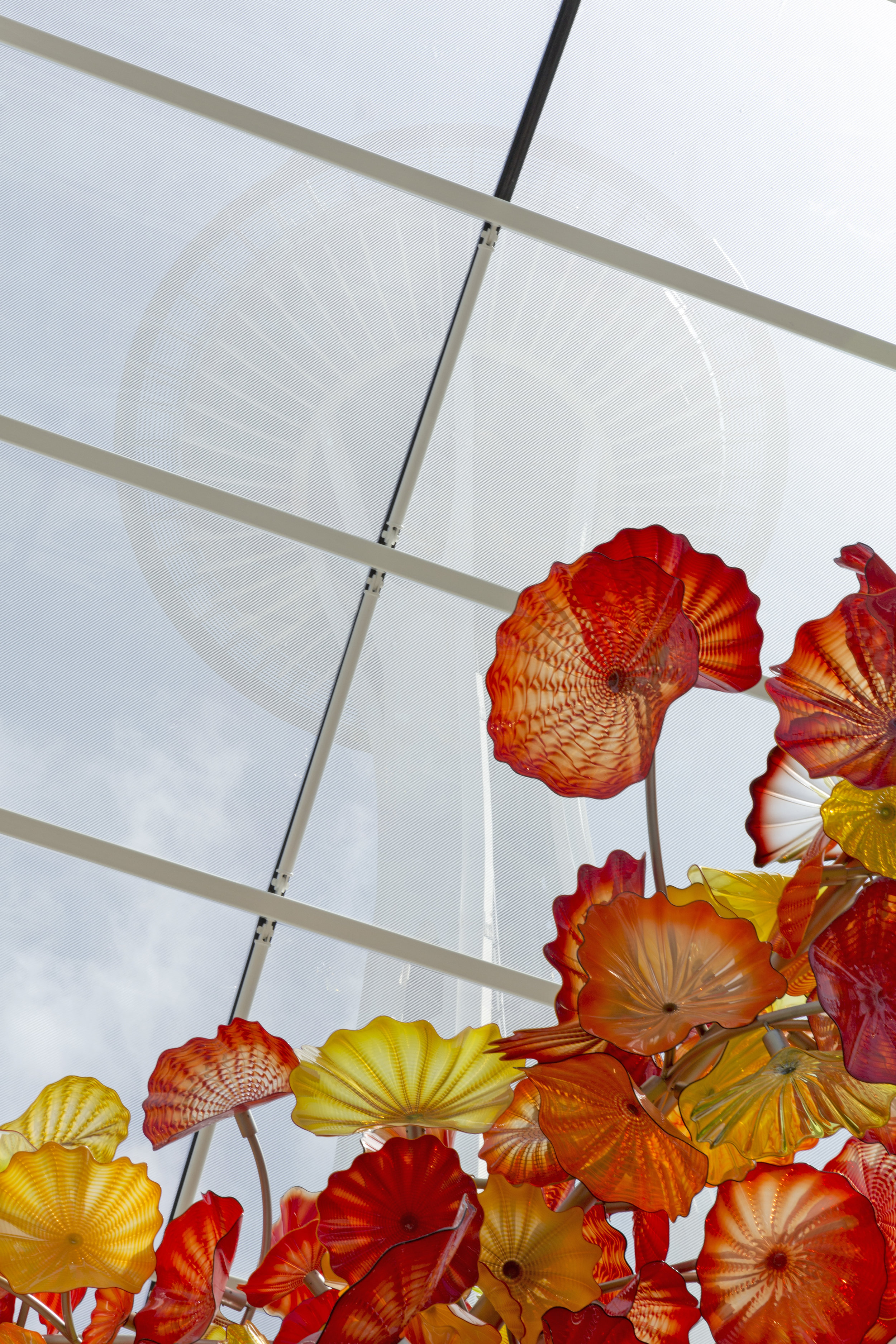 Chihuly Garden and Glass wtih Space Needle.jpg