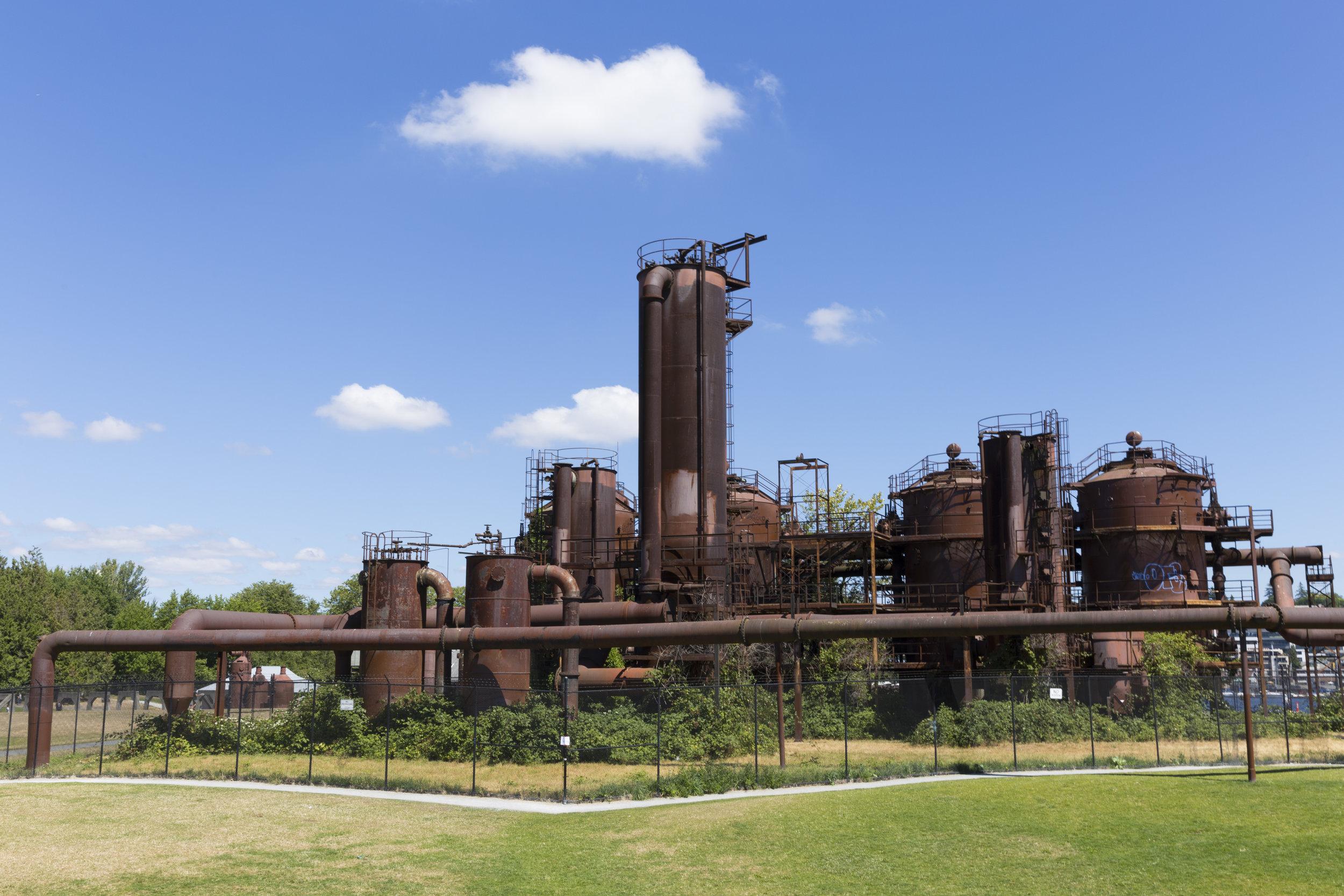 Gas Works Park.jpg