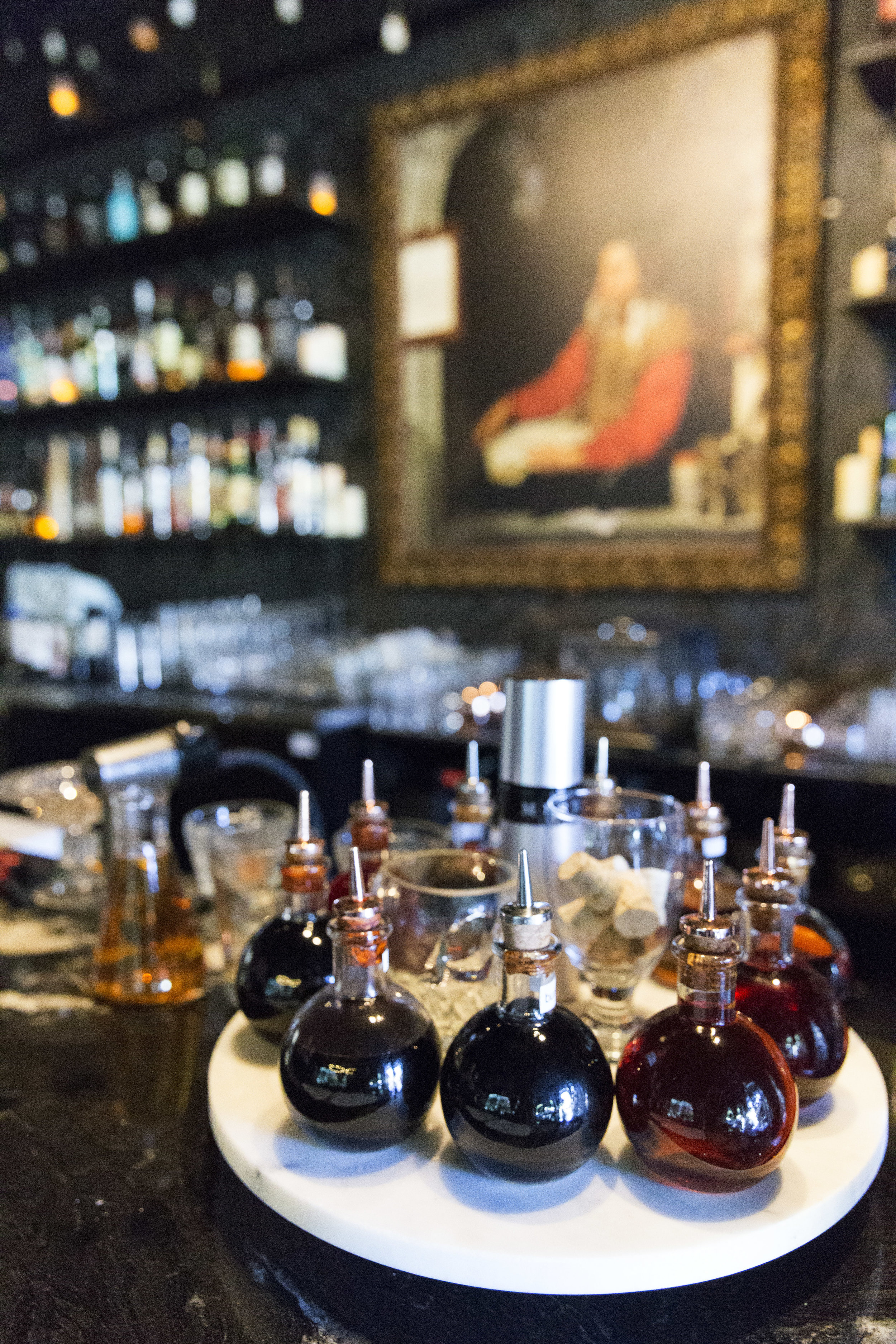 Alchemy - Chemistry inspired cocktail bar and restaurant in West Seattle.jpg