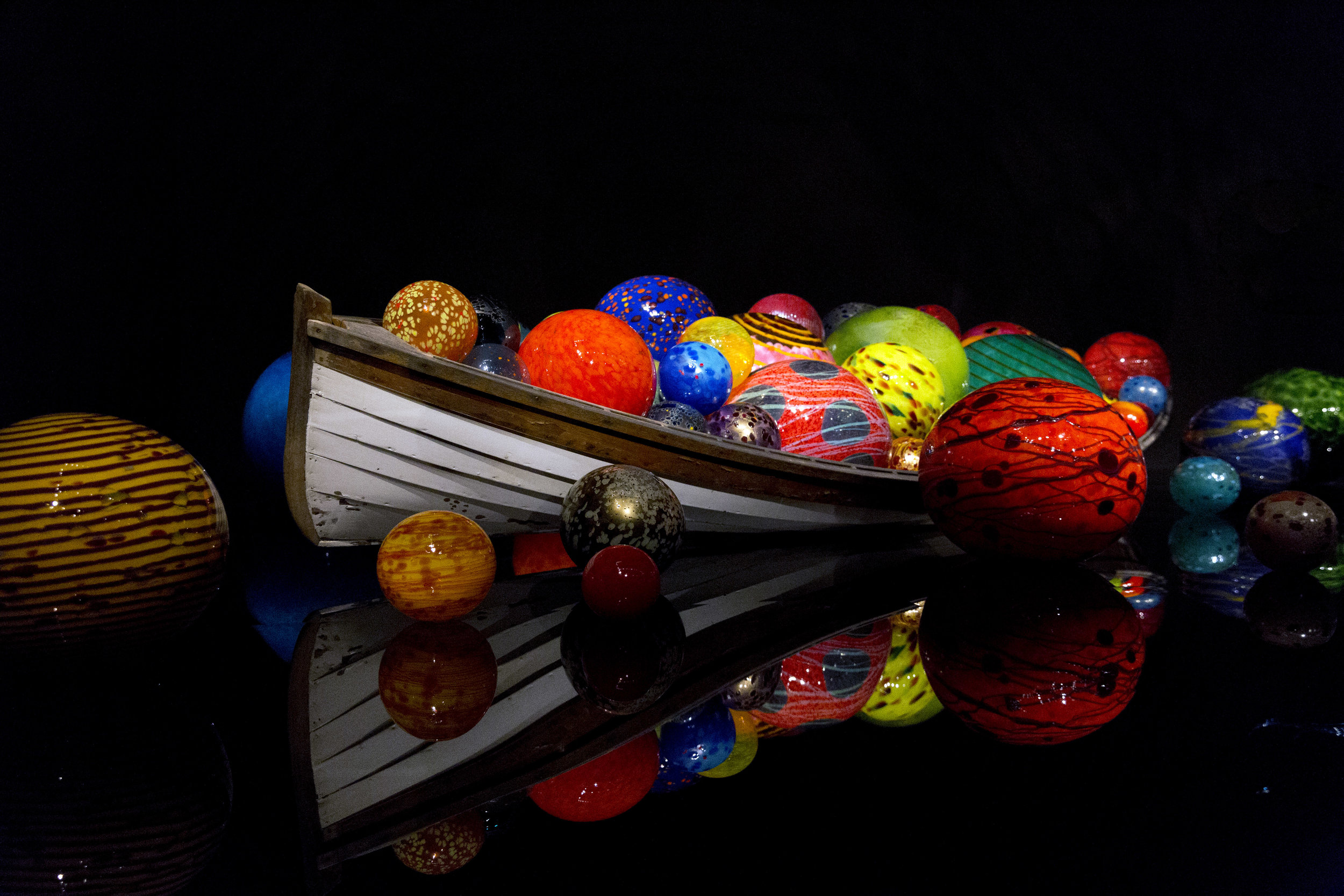 Chihuly Garden and Glass.jpg