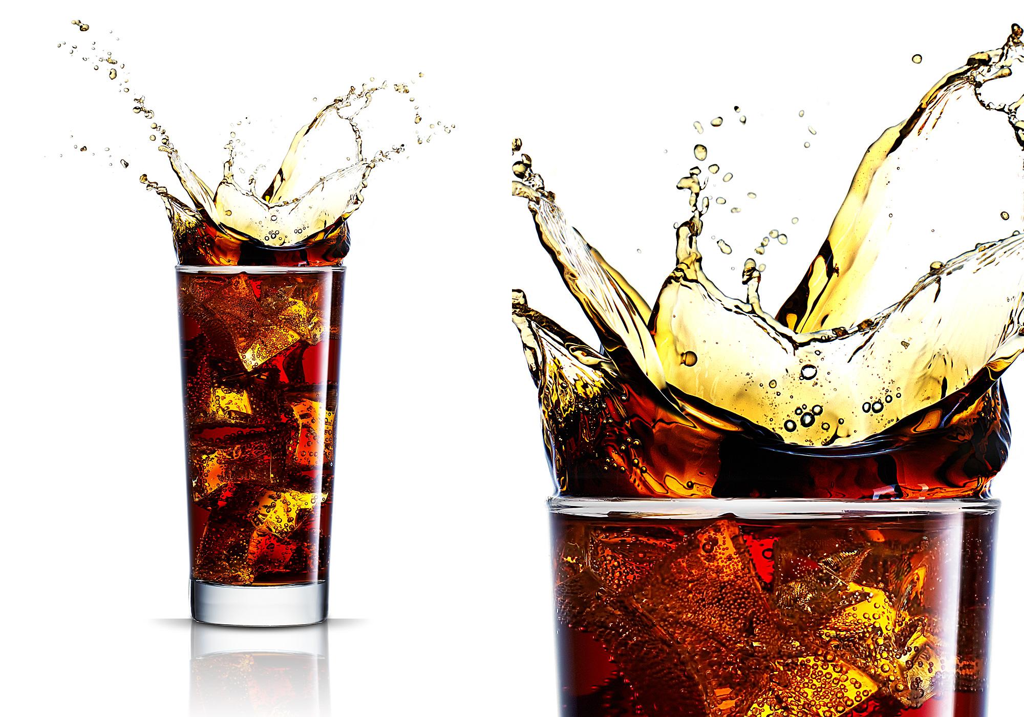 CocaColaSplash.jpg