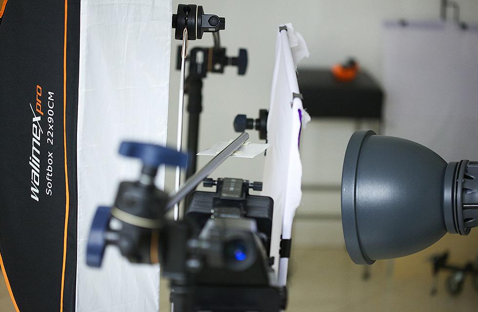 FilePhotographyStudioWatchLightingSetup10.jpg