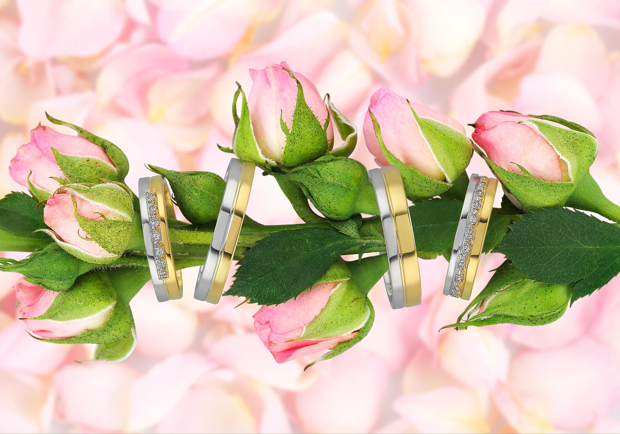 Flowers_0003.jpg